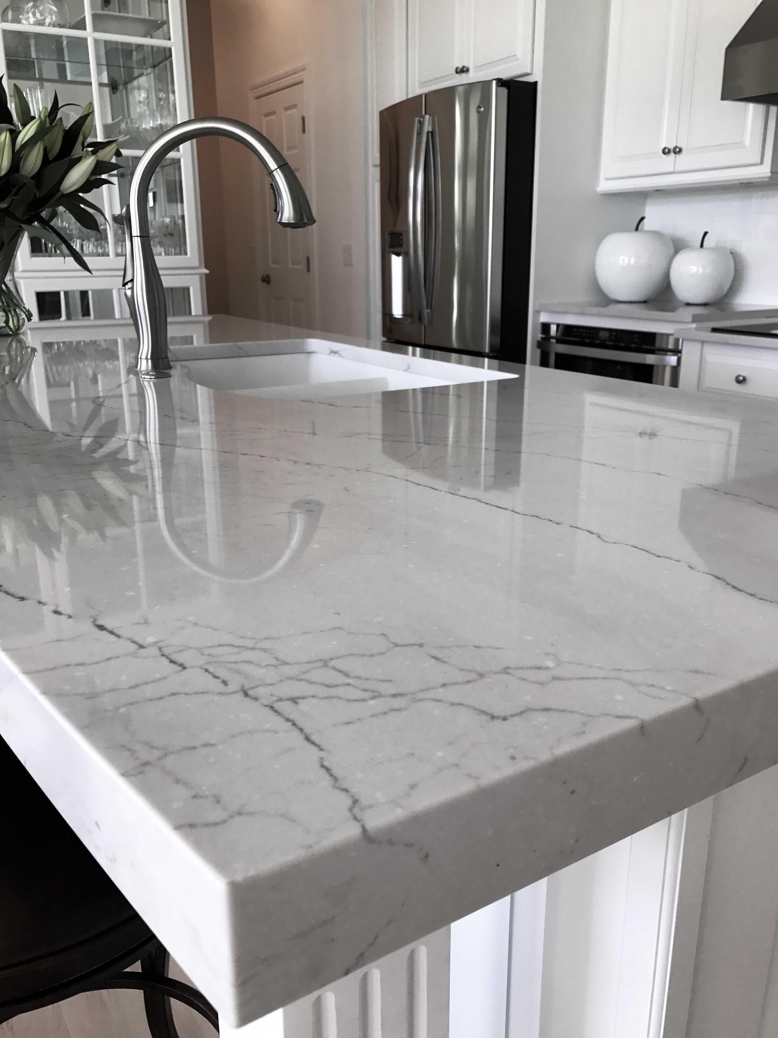 granite countertops installation wheaton