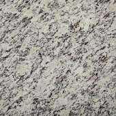 white-napoli-stonemark-countertop-samples-az-g583-64_1000